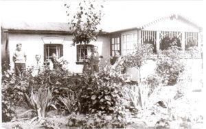 1931_Saatwinkler_Damm_FamilieZechel