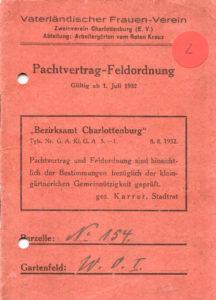 Pachtvertrag_Kleingarten_Saatwinkler_Damm